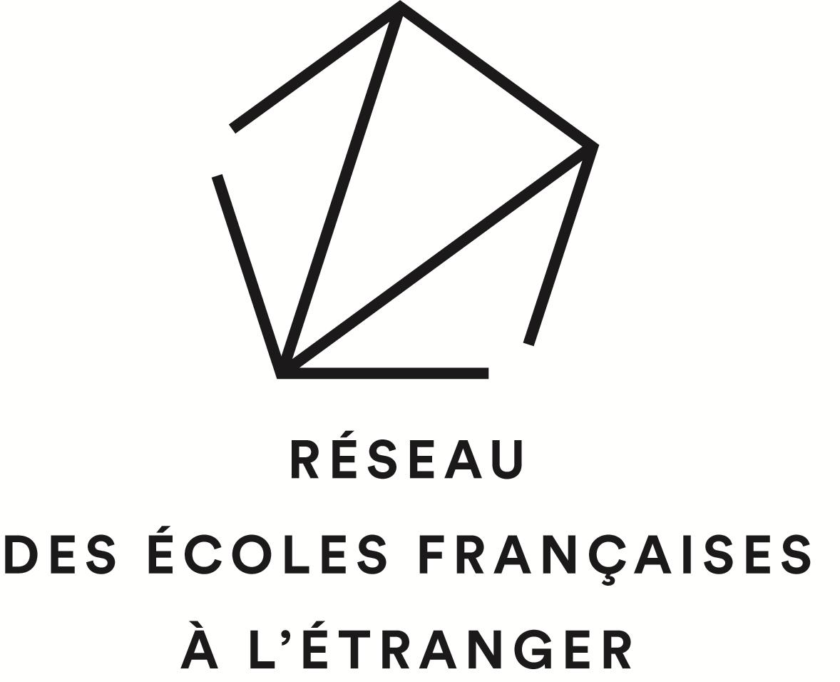 Site web du Réseau des Écoles françaises à l'étranger