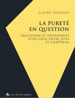 La pureté en question