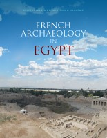 French Archaeology in Egypt