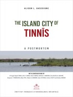 The Island City of Tinnis